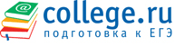 http://www.college.ru/images_new/college/new/logo.jpg
